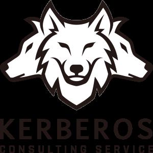ケルベロス コンサルティングサービス